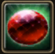 Jewel of Amplified Healing (Improved) Icon1