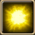 Mighty Antidotal Essence Icon