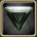 File:Polished Onyx of Qaizah Icon.png