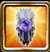 Cloak of Heroes SW Icon