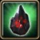 Jewel of Encouragement (Improved) Icon