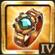 Agathon's Ring of Order T4 Icon