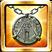 Amulet death