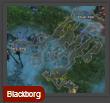 Blackborg icon