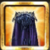Cloak of Heroes RA Icon
