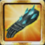 Dragan's Bellicose Gloves T3 SM Icon