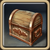 Reward Chest of the Bronze League (Team PvP) Icon