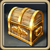 Reward Chest of the Gold League (Team PvP) Icon
