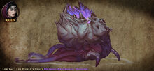 Birthing-andermagic-monster-small-jpg.8141