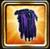 Cloak of Heroes DK Icon