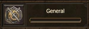 General-A-M