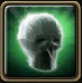 Jewel of Rejuvenation (Improved) Icon