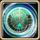 Anniversary Arena Chip (Atlantis) Icon