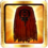 Cape of the black warlord