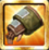 Steam-Powered Gloves RA Icon