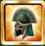 Antique Atlantis Helmet Icon