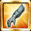 Splendid Durian Gloves SW Icon