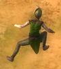 Lichen green1