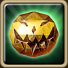 Jewel of Ghost Power (Improved) Icon