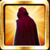 Kaylin Cloak Icon