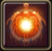 Spirit Essence of the Dragonknight Icon