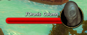 File:J'oronis column defend 4.png