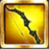 Poison Buster Longbow 1 Icon