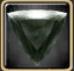 File:Radiant Onyx of Qaizah Icon.png