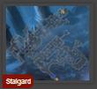Stalgard icon