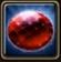 Jewel of Amplified Healing (Magic) Icon1