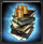 Stack Size Icon