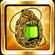 Amulet of Deflection Icon