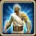 Elysian Hero Costume Icon