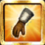 StrikeOTU RA Icon