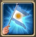 Small Flag (Argentina) Icon