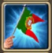 Small Flag (Portugal) Icon