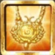 Antonia's Timeshifted Amulet T3 Icon