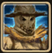 Scarecrow Costume Icon