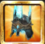 Heredur's Royal Power L3 Icon