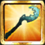 Gwenfara's Soul Sicle Icon