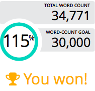 File:Sample Word Count.png