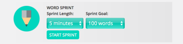 File:Word Sprint Example.png
