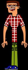 Gyula 6