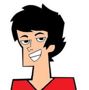 Cara de Cleofas