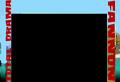 Miniatura de la versión de 15:51 10 abr 2014