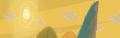 Miniatura de la versión de 14:07 16 may 2014