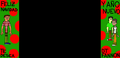Miniatura de la versión de 17:36 23 dic 2014