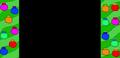 Miniatura de la versión de 19:52 23 dic 2014