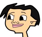 Cara de Lianno