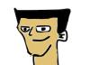 Cara de Fanof
